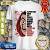 Good El Profesor – Bella Ciao Tee Shirts