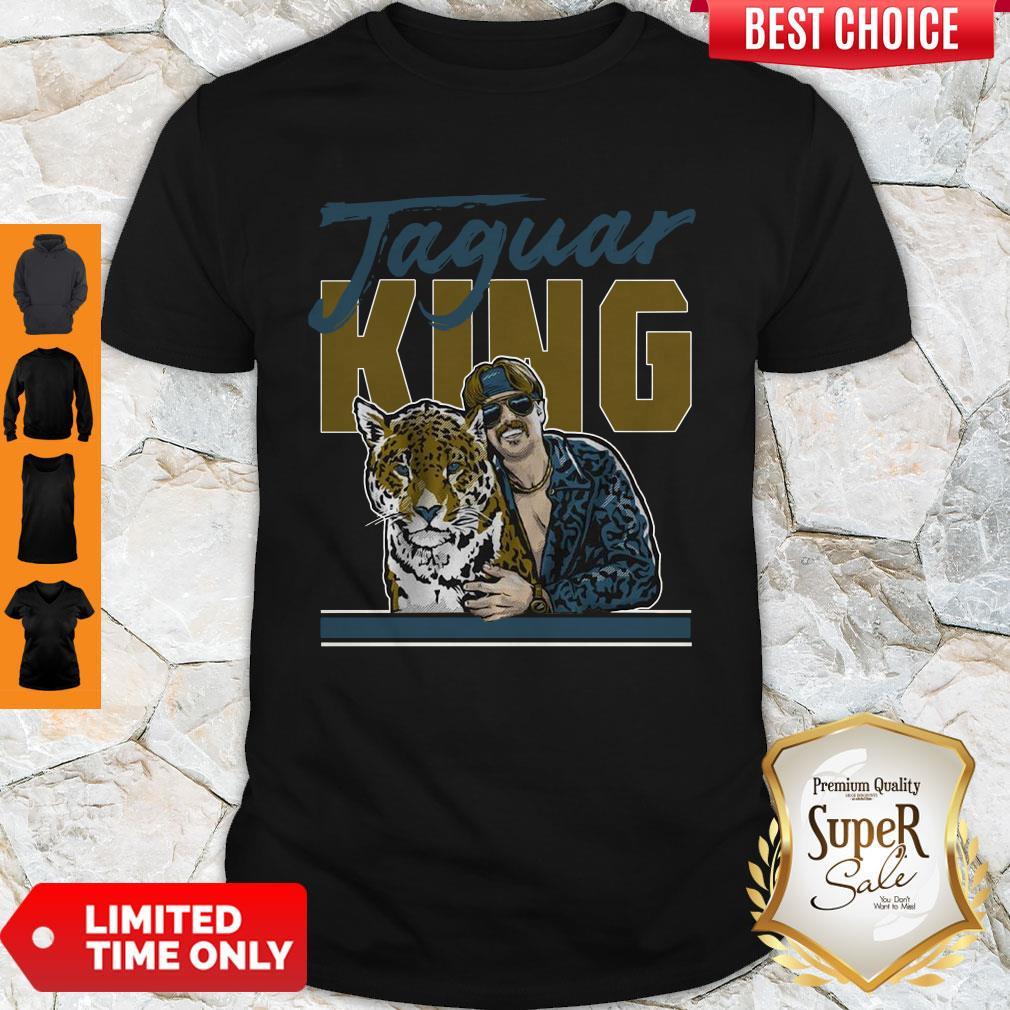 jaguar shirts sale