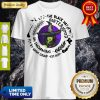 Top Witch The Black Hat Sisterhood An Enchanting Fly By Night Group Shirt
