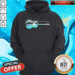 Vip Guitar Life Music Juices A Soul To The Universe Sings To The Mind Plight To The Imagination And Life To Everything Hoodie