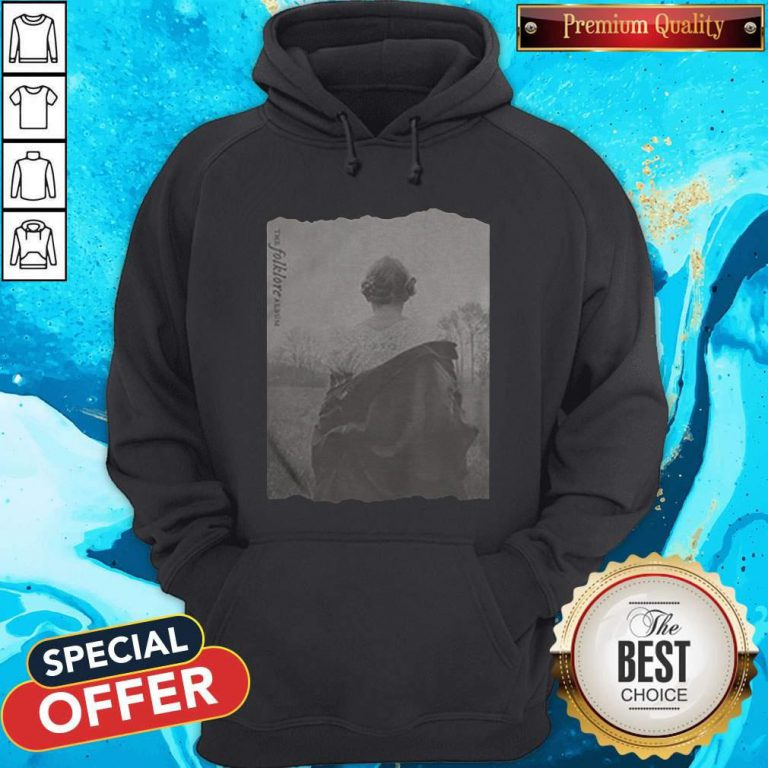 Top Taylor Swift The Like A Moment In Time Pullover Hoodie