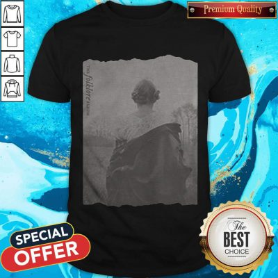 Top Taylor Swift The Like A Moment In Time Pullover Shirt