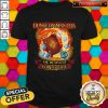 Official Dungeon Master The Weaver Of Lore Fate Shirt