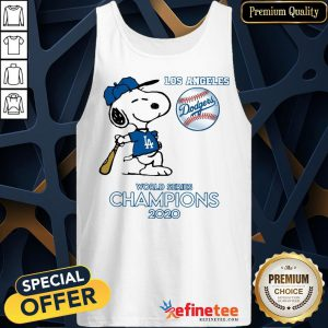 Champions 2020 Tank-Top - Design By Refinetee.com