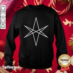 Excellent Survival Horror Horizon Supply Merch Sweatshirt - Design By Refinetee.com