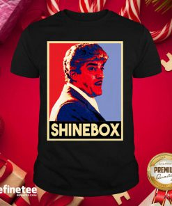 Top Shinebox Goodfellas gangster Billy Batts Shirt - Design By Refinetee.com