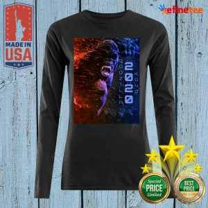 Attractive Filtrados Juguetes Ve Godzilla Vs Kong 2020 Long-sleeved
