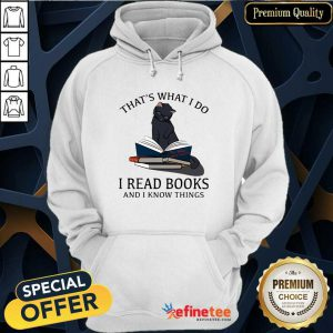 Happy Thats What I Do I Read Book s And I Knows Things Cat